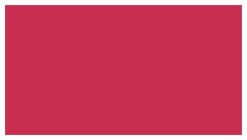 Elmar Printers logo